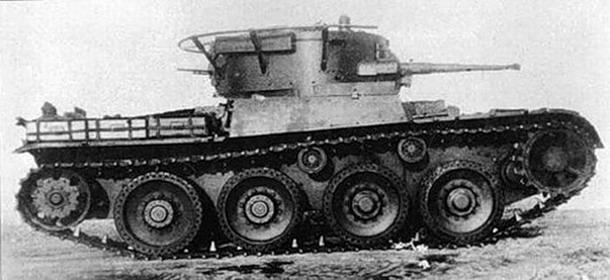 Kuvahaun tulos haulle T-46-1